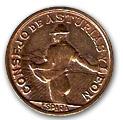 Monedas República y Emisiones Locales
