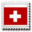 Sellos y HB Suiza