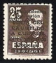 Sellos 1950-1965
