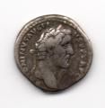 Monedas Romanas Hispanas Griegas