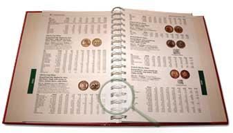 Cat Logo De Monedas Estados Unidos 2012 10 Edici N