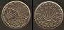 Monedas. 100 pesetas S/C