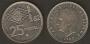 Monedas. 25 pesetas S/C