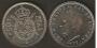 Monedas. 50 pesetas S/C