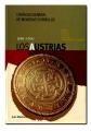 Catálogo General de monedas Españolas. Los Austrias 1556/1700