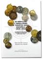 Catalogo 55 Medallas con temática Naval Española