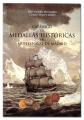 Catalogo Medallas Históricas Museo Naval de Madrid