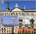 Euroset de España 2016 - País Vasco