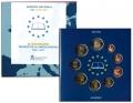 Euroset de España 2017 - 25 Aniversario Union Europea