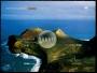 Hoja Bloque Portugal (Azores) Nº 035 (**)