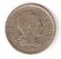Moneda Euzkadi 01 peseta 1937.MBC