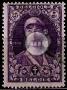 Serie de sellos Bélgica nº 0327 (*)