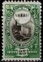Serie de sellos San Marino nº 0145 (*)