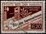 Serie de sellos San Marino nº 0226 (*)