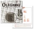 Suplemento de sellos España 2016. 1ª parte montado