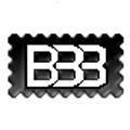 Albumes y Hojas BBB