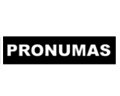 Albumes y Hojas PRONUMAS