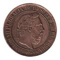 Carlos VII