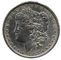 Monedas. Duros de Plata Universales