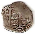 Monedas Anteriores 1869