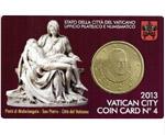 Monedas Especiales