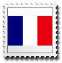 Sellos Francia