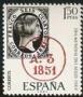 Sellos 1966-1975