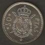 Monedas. 1975*78