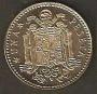 Monedas. 1975*79