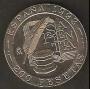 Monedas. 1993