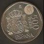 Monedas. 1999