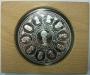 Monedas. Conmemorativas FNMT