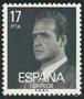 Sellos Juan Carlos I (1976-2001)