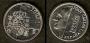 Monedas. 001 peseta S/C