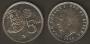 Monedas. 005 pesetas S/C