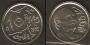 Monedas. 010 pesetas S/C
