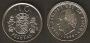 Moneda. 010 pesetas S/C