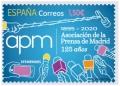 02. Sello Prensa Madrid 2021