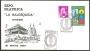 "0368.Exp. Filatelica ""La Balesquida"" (Oviedo - 21/05/91)"