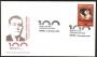 0752.Centenario SOMA-FIA-UGT (Mieres - 10/11/10)