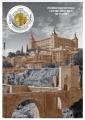 11. Sello HB Patrimonio Toledo 2021