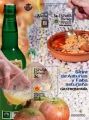 18. Sello Gastronomía de Asturias 2020. HB
