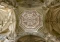 50. Sello HB Catedral de Burgos