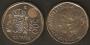Monedas. 500 pesetas S/C