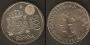 Moneda. 500 pesetas S/C