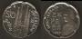 Monedas. 050 pesetas Sagrada Familia S/C