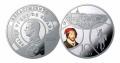 Año 2019. Moneda 10€ Programa Europa - Renacimiento