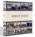 Album Leuchtturm para Postales históricas (Grande)