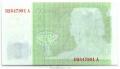 Billete Juan Carlos I 01000 pesetas Madrid 1979 SC. VARIEDAD
