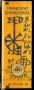 Carnet de sellos Andorra Francesa nº C-430 (**)